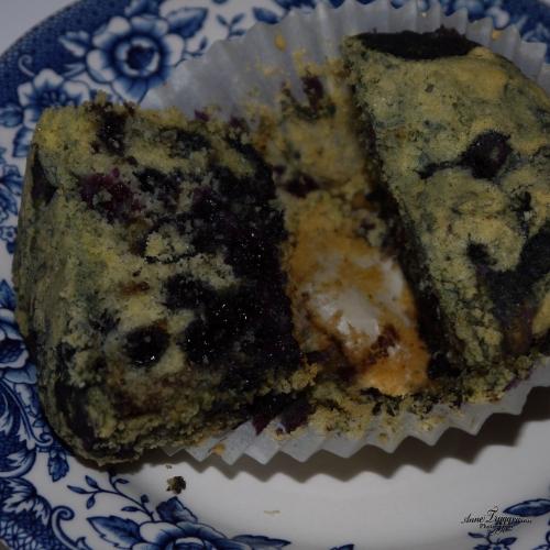 Blåbærmuffins-2